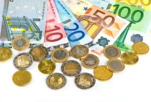 Nebankové pôžičky prinášajú oproti bankovým pôžičkám isté výhody, ale aj nevýhody
