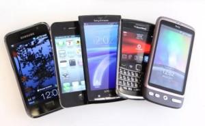 Stačí mobil a pôžičku si vybavíte cez SMS správu