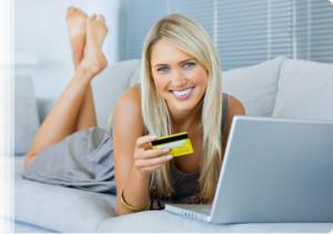 Necestujte zbytočne do pobočiek bánk a nebankových spoločností, vybavte pôžičku online