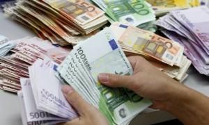 Existuje viacero typov online pôžičiek, zvážte ktorá je pre Vás ta najvýhodnejšia