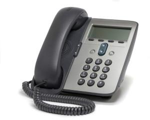 Tesco pôžičku môžete vybaviť aj priamo cez telefón