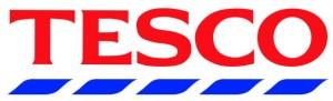 Tesco vo svojich obchodoch ponúka aj finančné služby, predovšetkým veľmi výhodné pôžičky